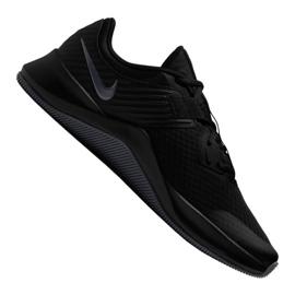 Pantof de antrenament Nike Mc Trainer M CU3580-003 negru