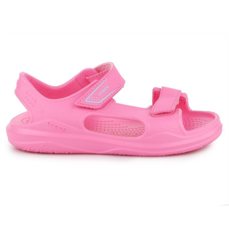 Crocs Swiftwater Jr 206267-6M3 roz