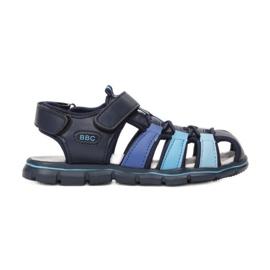 Vices Vici C-T35-92-C-93-d.blue albastru