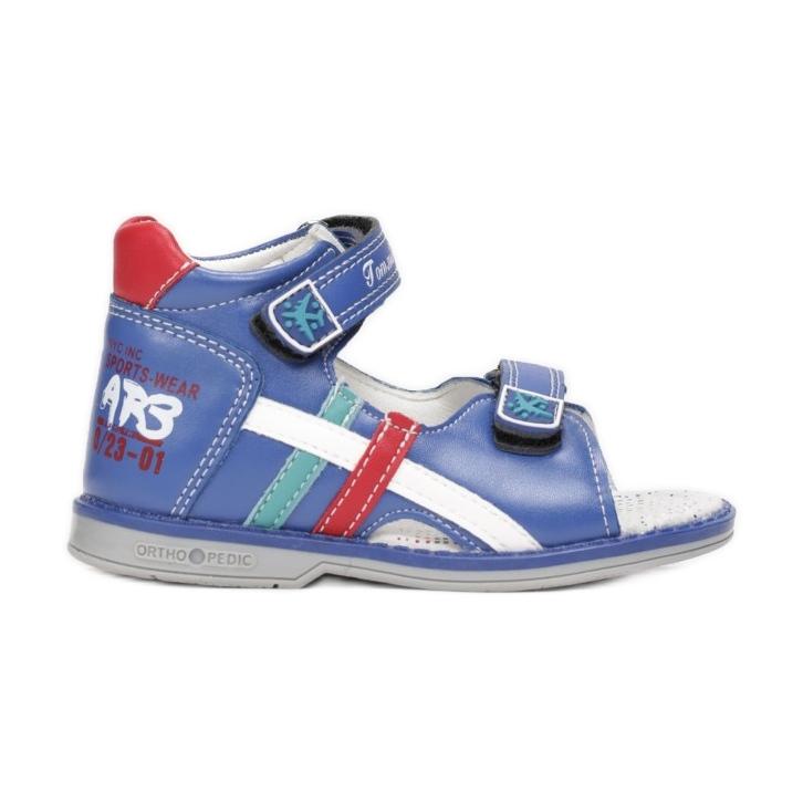 Vices Viciile B-3123-B-94-l. albastru