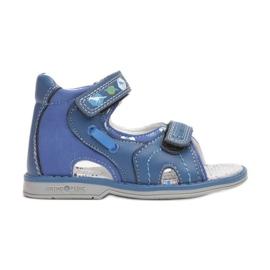 Vices Viciile B-3124-94-l. albastru