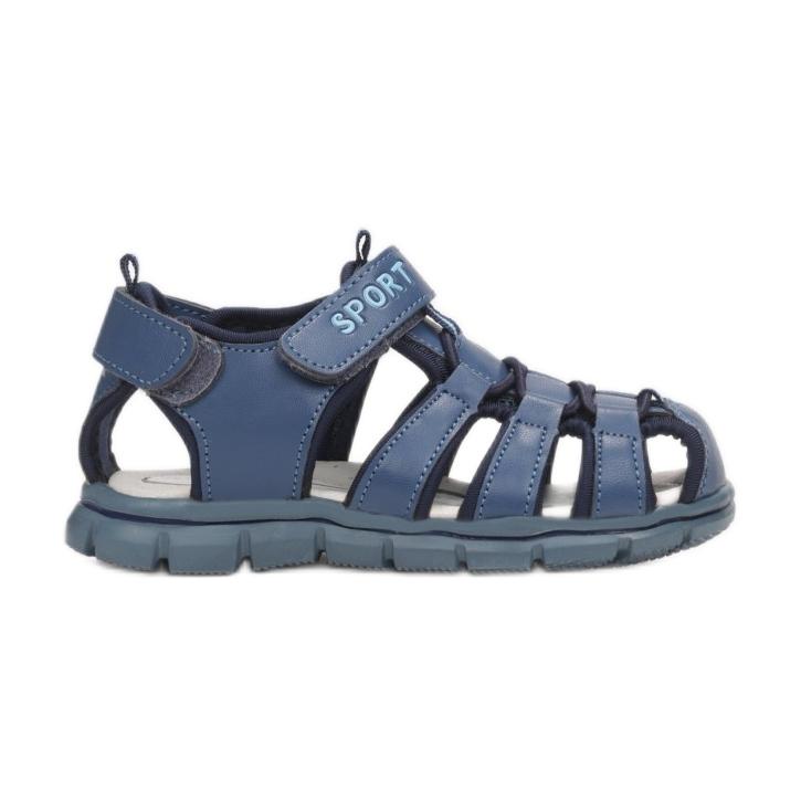 Vices Viciile T35-90-51-albastru