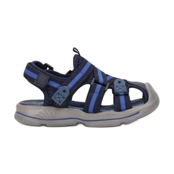 Vices Viciile T54-44-93-d. albastru