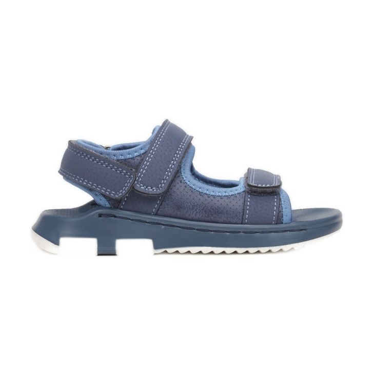 Vices Viciile T33-69-51-albastru