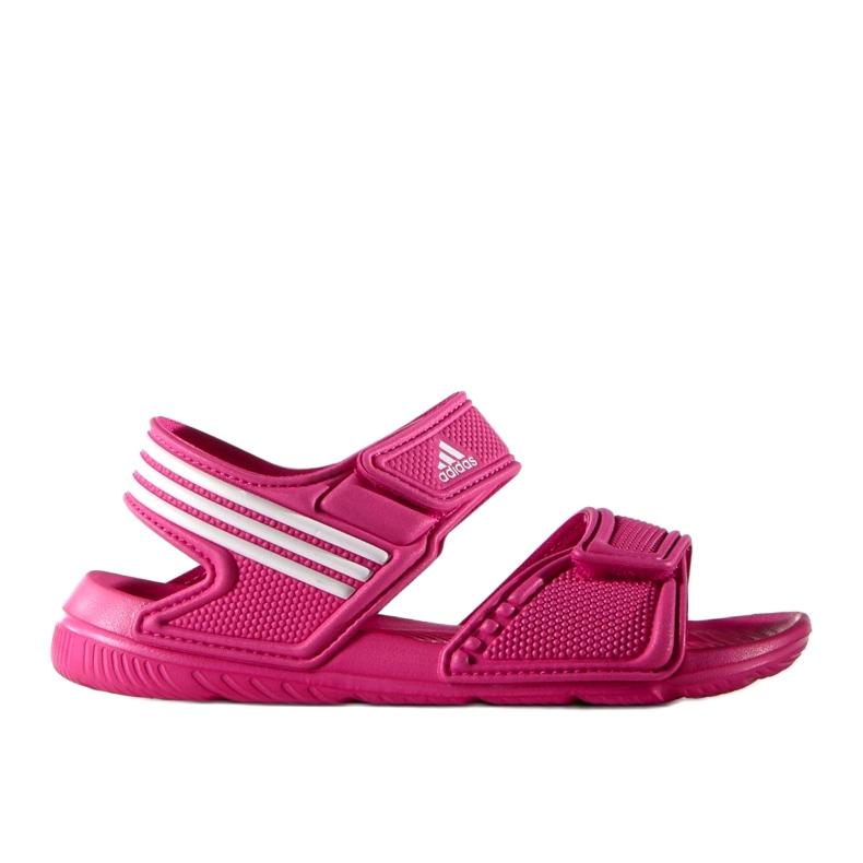 Sandale Adidas Akwah 9 Jr AF3871 roz
