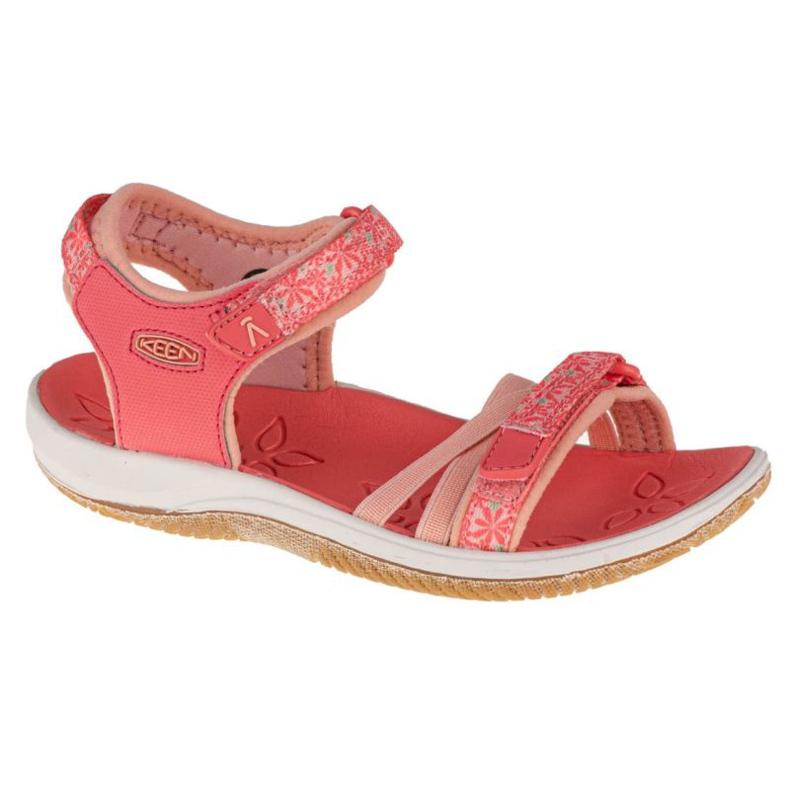 Sandale Keen Verano Jr 1024827 roz