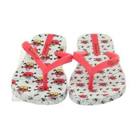 Flip flop-uri pentru copii pantofi pentru apa Ipanema 81264