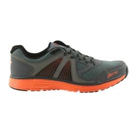 ADI pantofi sport bărbați B.one 15-04-011 gri
