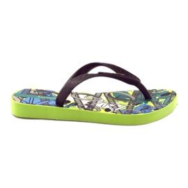 Papuci pentru copii pentru piscina Ipanema 81713