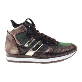 McArthur Pantofi sport