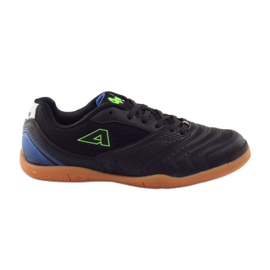 Pantofi sport pentru femei ADI pe jumătate American Club 160709