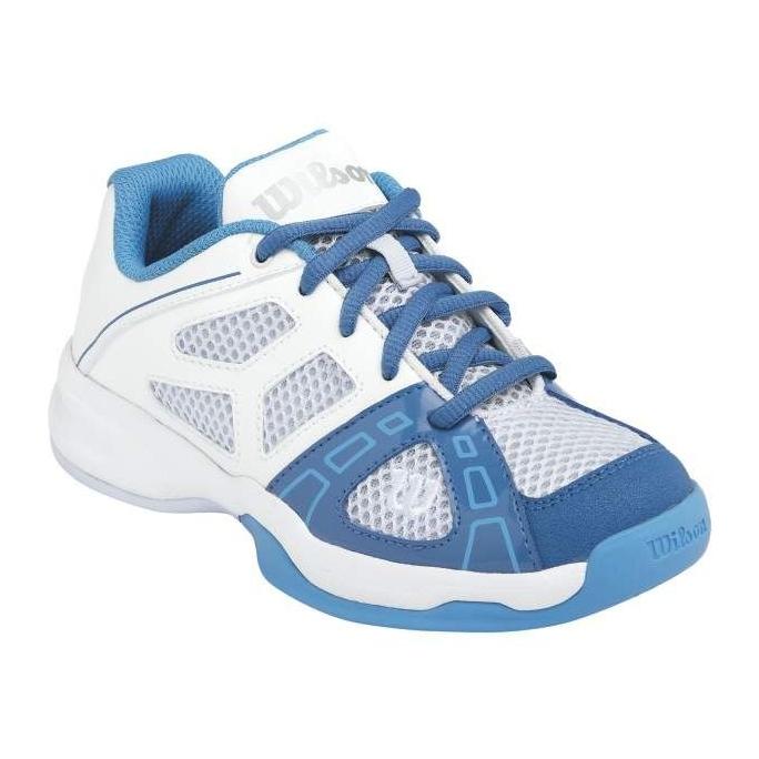 Pantofi de tenis Wilson Rush Pro 2 WRS319330
