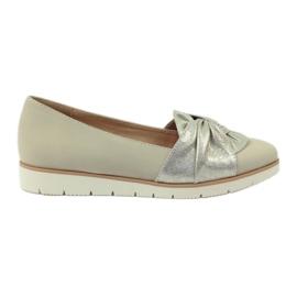 Caprice pompe pantofi pantofi femei 24607