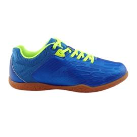 American Club Pantofi sport pentru adidași americani 170614
