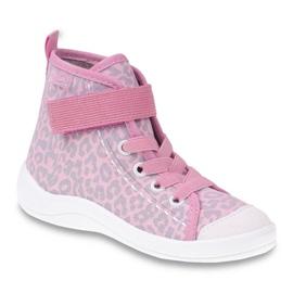 Befado pantofi pentru copii 268Y057