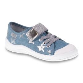 Pantofi de copii Befado 251Y094