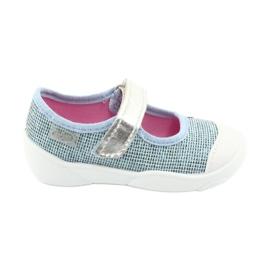 Befado pantofi pentru copii 209P030