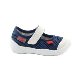 Befado pantofi pentru copii 209P024