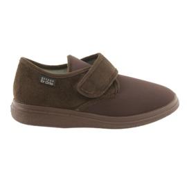 Pantofi bărbați Befado pu 131M005 maro