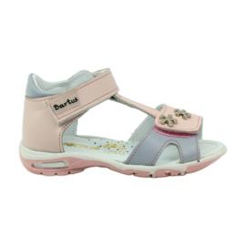 Velcro sandale Bartuś 138 roz
