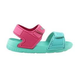 American Club Pantofi americani de copii pentru pantofi de apă 6631