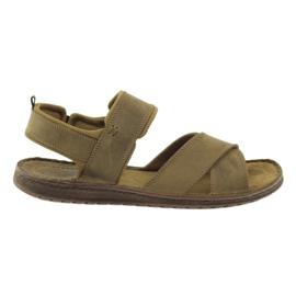 Maro Riko sport sandale 852