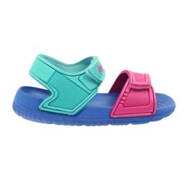 American Club Pantofi de apă pentru copii din sandale americane