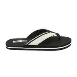 American Club Femeile americane de spumă flip-flops