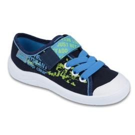 Befado pantofi pentru copii 251X099