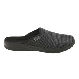 Pantofi bărbați Befado pu 548M012