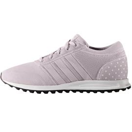Maro Adidas Originals Los Angeles W BB5343