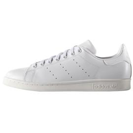 Bleumarin Adidas Originals Adilette M 288022 Papuci