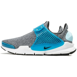Nike Femeile lui Nike Sock Dart Se W 862412-002