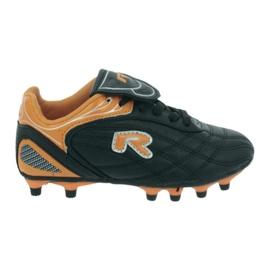 Starlife T90488 Fg M pantofi de fotbal