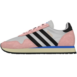 Pantofi Adidas Originals Haven. BY9573