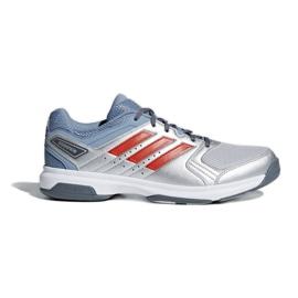 Pantofi de handbal Adidas Essence M BB6342