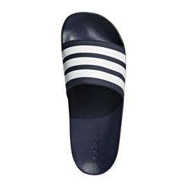 Adidas Adilette duș AQ1703 papuci