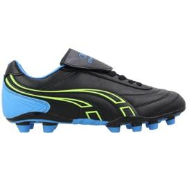 Pantofi de fotbal Atletico Fg XT041-9820