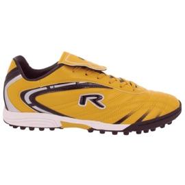 Starlife Md 11216 pantofi de fotbal