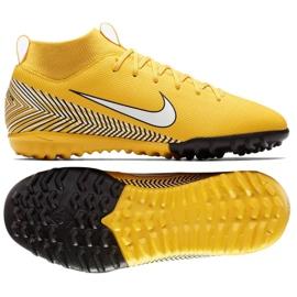 Nike Mercurial Superfly 6 Academie Gs Neymar Tf Jr AO2887-710