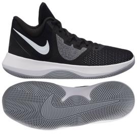 Pantofi de baschet Nike Air Precision Ii M AA7069-001