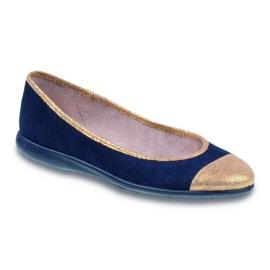 Befado pantofi de tineri 309Q023