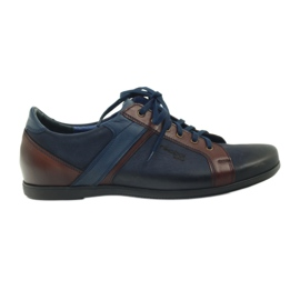 Pantofi sport Nikopol 1675
