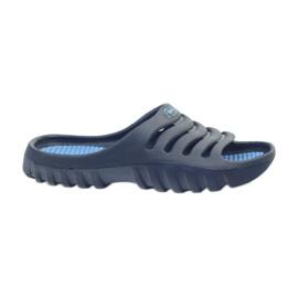 American Club bleumarin Pantofi pentru pantofi pentru copii americani