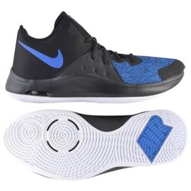 Pantofi de baschet Nike Air Versitile Iii M AO4430-004
