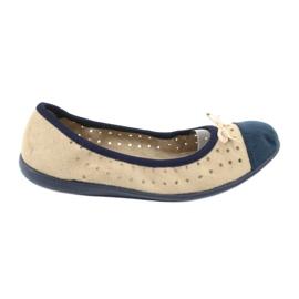 Befado pantofi de tineri 309Q006