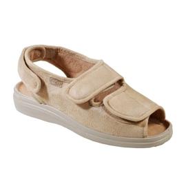 Maro Pantofi bărbați Befado pu 733M003