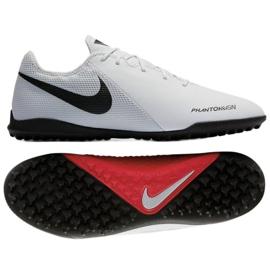 Pantofi de fotbal Nike Phantom Vsn Academie Tf M AO3223-060