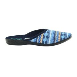 Adanex papuci 23557 pulover norvegian