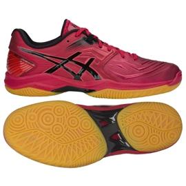 Pantofi de handbal Asics Blast Ff M 1071A002-601